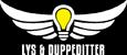 Lys & Duppeditter