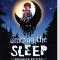 Among the Sleep Enhanced Ed. (Switch)