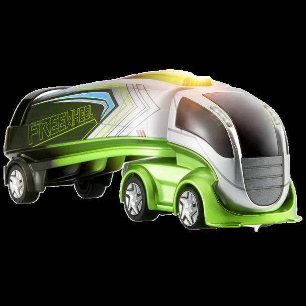 Anki Overdrive Supercar Freewheel RaceTruck