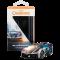 Anki Overdrive Supercar Guardian Race Car