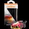Anki Overdrive Supercar Thermo Race Car