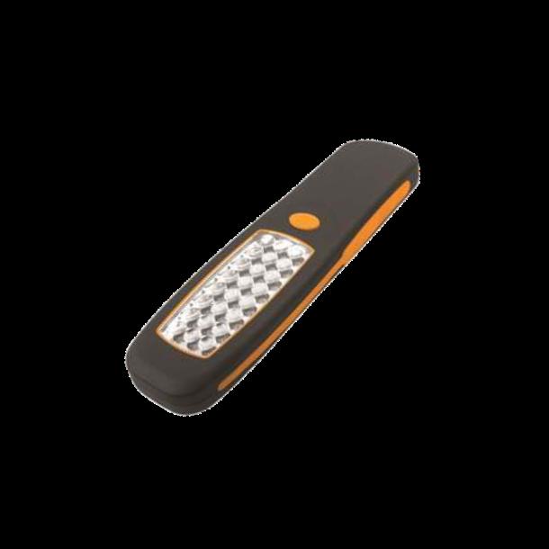 Håndholdt Arbeidslampe LED