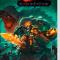 Battle Chasers Nightwar (Switch)