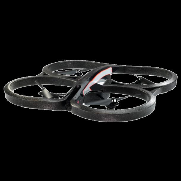 Parrot AR.Drone 2.0 Elite Edition RTF