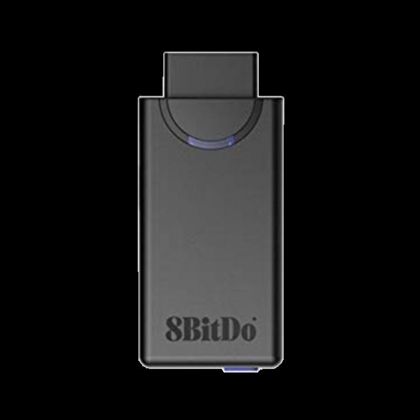 Retro-bit  Official SEGA Mega Drive Bluetooth Receiver
