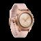 Samsung Galaxy Watch SM-R815 LTE + Bluetooth 42mm Rose Gold (EU versjon)