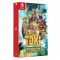 Toki Collectors Edition (Switch)