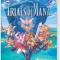 Trials of Mana (Switch)