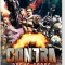 Contra - Rogue Corps (Switch)