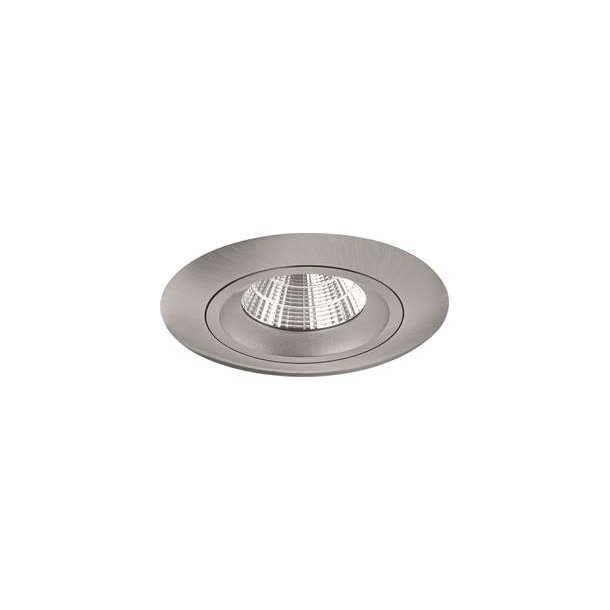 Malmbergs Downlight Greven, IP21