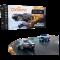 Anki Overdrive Starter Kit Racetrack Fast & Furious Edition