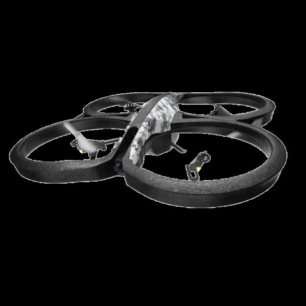 Parrot AR.Drone 2.0 Elite Edition RTF,
