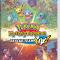 Pokémon Mystery Dungeon (Switch)
