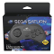 Retro-bit Sega Saturn Controller, for Sega Mega Drive