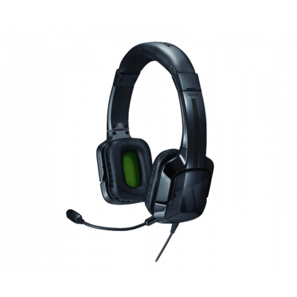 Tritton Kama gaming stereo headset