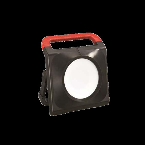 Arbeidslampe Vesta LED, IP54 - Arbeidslampen for de proffe