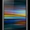 Sony Xperia 10 Dual I4113 - Sølv
