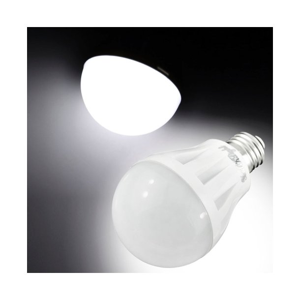 YouOKLight E27 3W 200LM